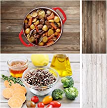 food photography background props