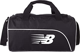 New Balance Sm Training Day Duffel