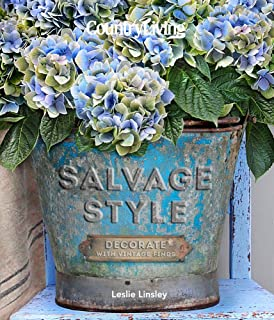 Best salvage style furniture Reviews