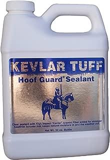 Kevlar Tuff Hoof Guard 32oz Refill Bottle