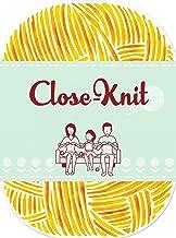 Close-Knit (Karera ga Honki de Amu Toki wa,) (English Subtitles) [Blu-ray+DVD]