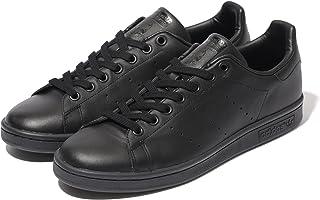 日本国内正規品 adidas アディダス オリジナルス スタンスミス 〔STAN SMITH〕 ブラック/ブラック M20327