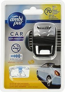 Amazon.es: recambios coche - Ambientadores / Accesorios para coche: Coche y moto