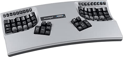 Best rather be keyboard Reviews