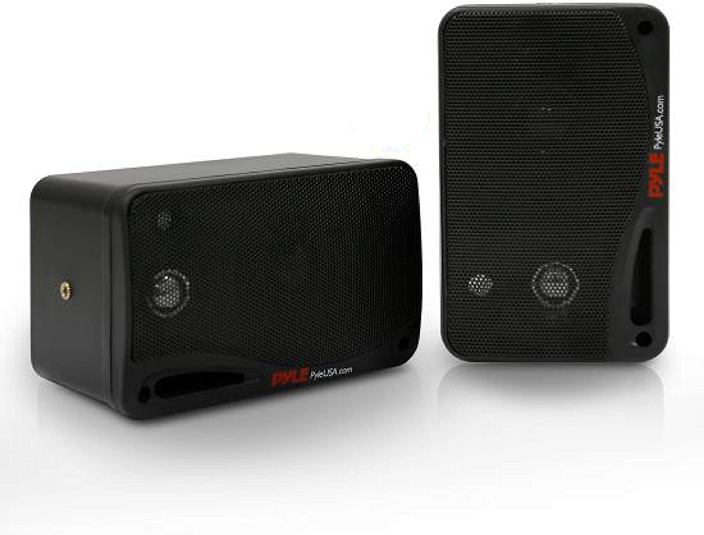 Luxury goods Outdoor Waterproof Wireless Bluetooth Recommended Speaker Inch Pair - 3- 3.5