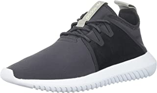 d07bc64dd90c9 Amazon.com  adidas - RBD Outlet USA   Shoes   Women  Clothing