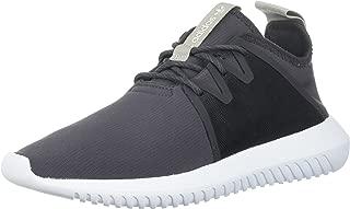 adidas Originals Women's Tubular Viral2 W Running Shoe