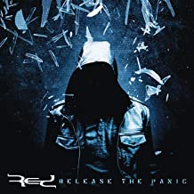 Best red release the panic mp3 Reviews