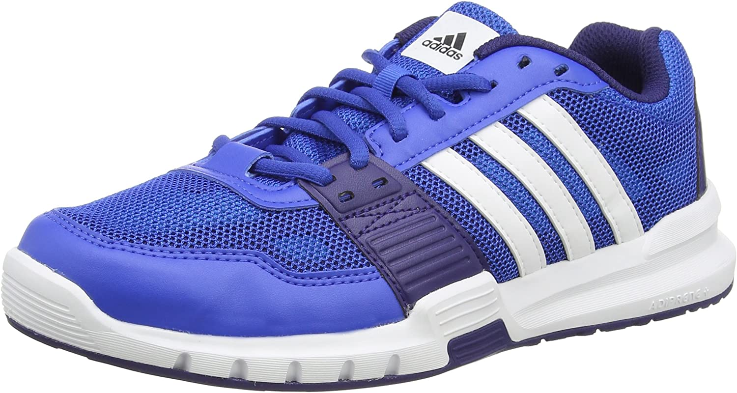 Adidas Essential Star 2, Men's Fitness shoes