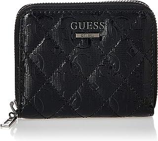 محفظة لولا صغيرة بسحاب محيطي للنساء من جيس