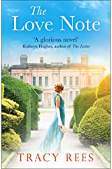 The Love Note: A gripping tale of family, love and acceptance from the Richard & Judy Bookclub pick (English Edition) Format Kindle