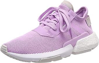 adidas Pod-s3.1 W Zapatillas de Gimnasia para Mujer
