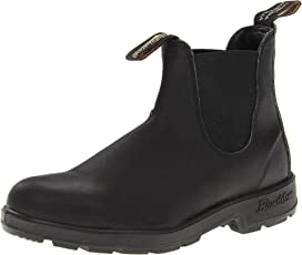 124b30777a41 Blundstone 587 at Zappos.com