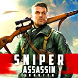 call of counter army sniper assassin shooter strike 3d game for free