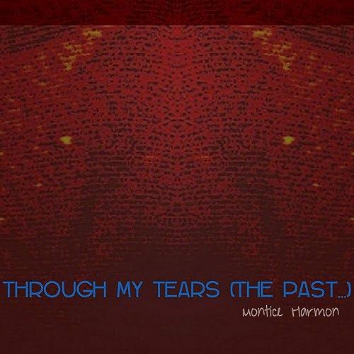 Through My Tears (the Past...) de Montice Harmon en Amazon Music ...