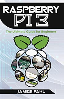 Best free raspberry pi games Reviews
