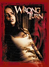 the wrong turn 6 movie