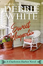 Best sweet magnolias novels Reviews