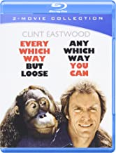 Best clint eastwood any which way you can movie Reviews