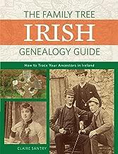 Best tracing ancestors in ireland Reviews