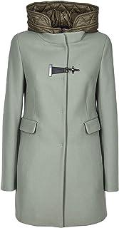 buy online ce47d 2d02b Amazon.it: Fay - Giacche e cappotti / Donna: Abbigliamento