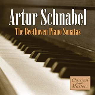 Best moonlight sonata piano movement 1 Reviews