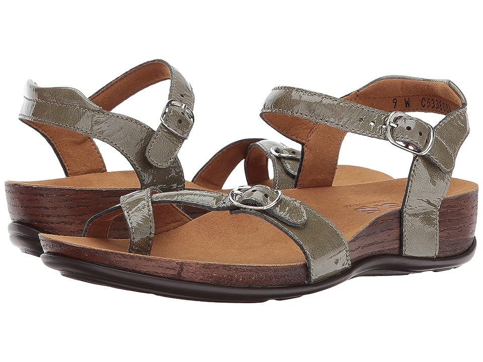 Sas Sale Women S Shoes