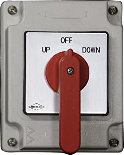 Best boat lift switches Reviews