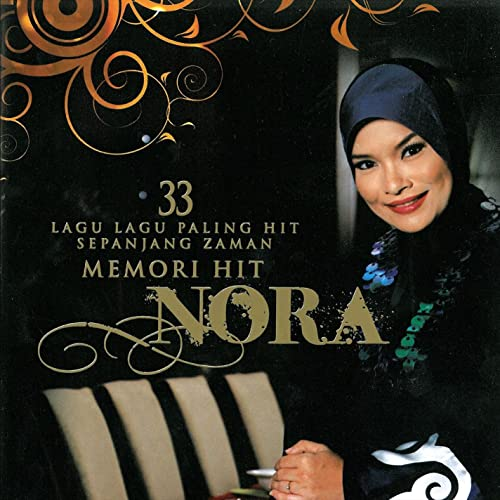 Download lagu nora dipersimpangan dilema mp3.