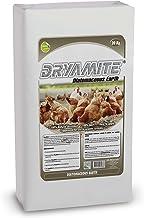 DryaMiteA Freshwater Diatomaceous Earth 20kg Estimated Price : £ 37,50