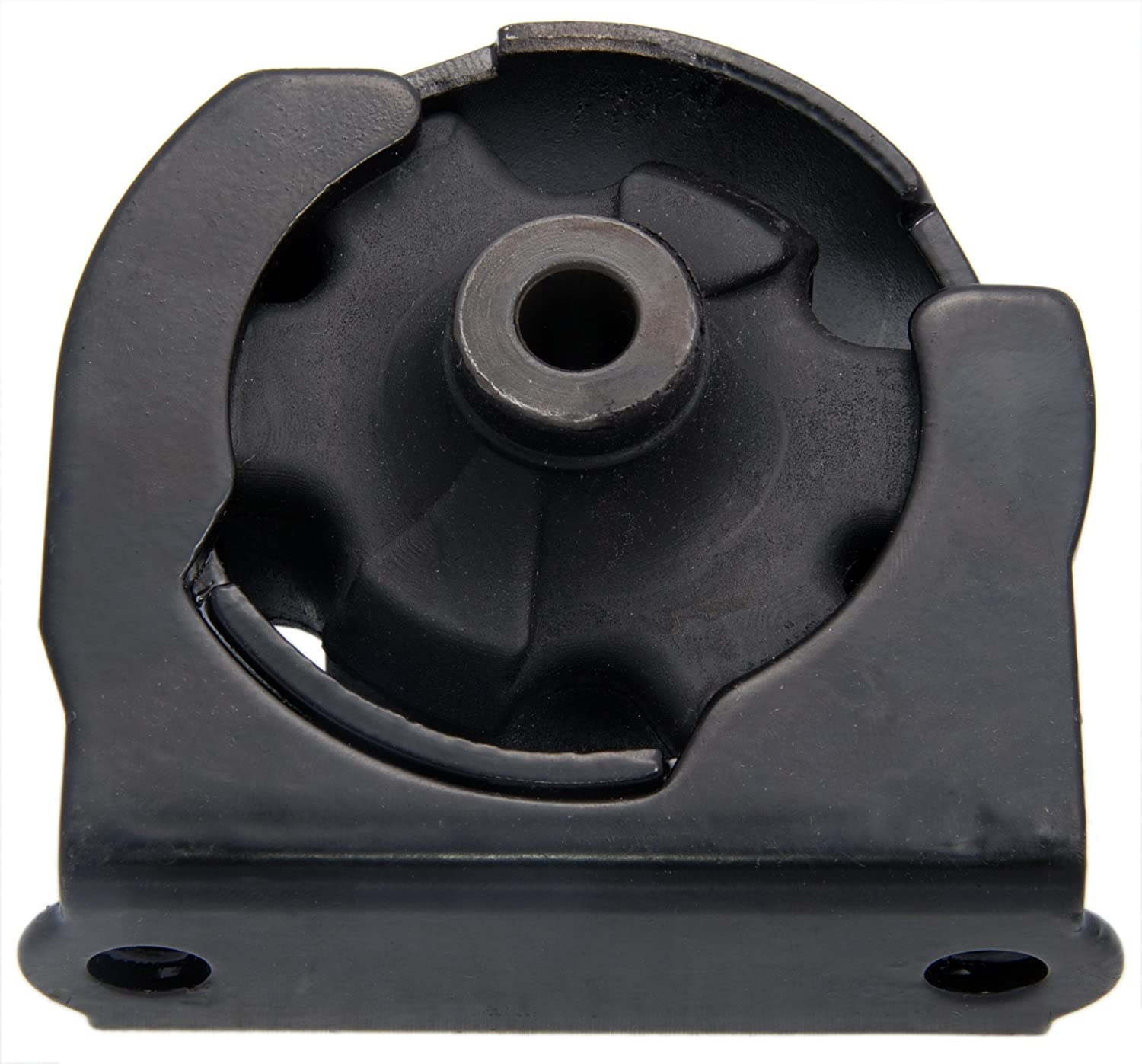 123610D150 Cheap sale - Front Engine Lowest price challenge For Mount Toyota Febest