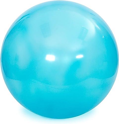 Hedstrom Duraball Play Ball, bleu, 20