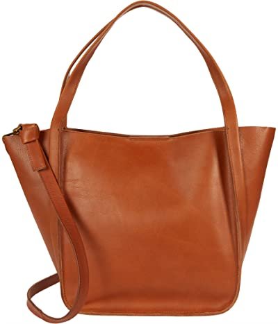 Madewell The Sydney Tote