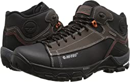 Hi-Tec Trail OX Chukka I Waterproof
