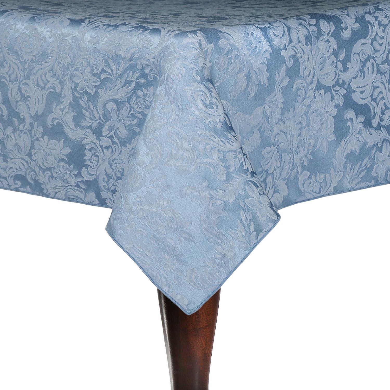 Ultimate Textile -2 Pack- Translated Miranda 108-Inch 60 x Dama Rectangular Very popular