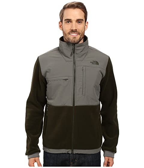 The North Face Men's Denali 2 Jacket