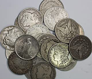 1879 silver dollar mint mark