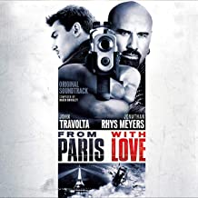Best a love song from paris Reviews
