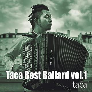 Taca Best Ballard vol.1