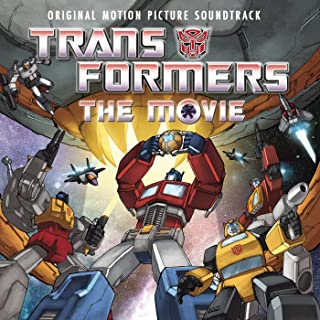 Best the transformers theme Reviews