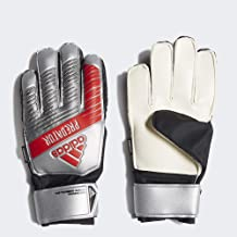 Best adidas soccer goalie gloves fingersave Reviews