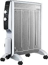 PURLINE MR2000W Calefactor Radiador Eléctrico Bajo consumo