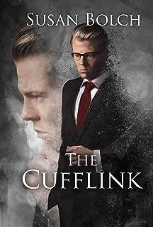 The Cufflink: A Novel