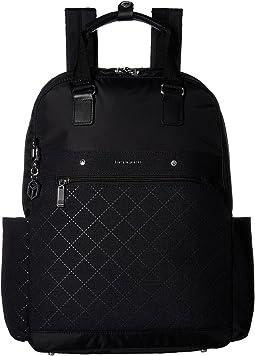 """Ruby Backpack 15"""""""