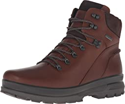 Rugged Track GTX High