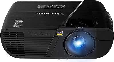 ViewSonic PJD6352 3500 Lumens XGA HDMI Projector