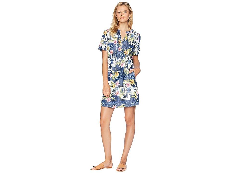 6390b2e2b14 Tommy Bahama Dresses