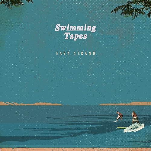 Easy Strand