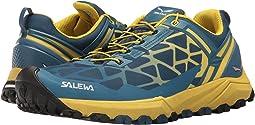 SALEWA - Multi Track