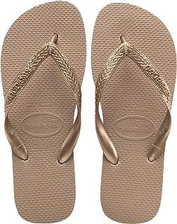 Women's Top Tiras Flip Flop Sandal